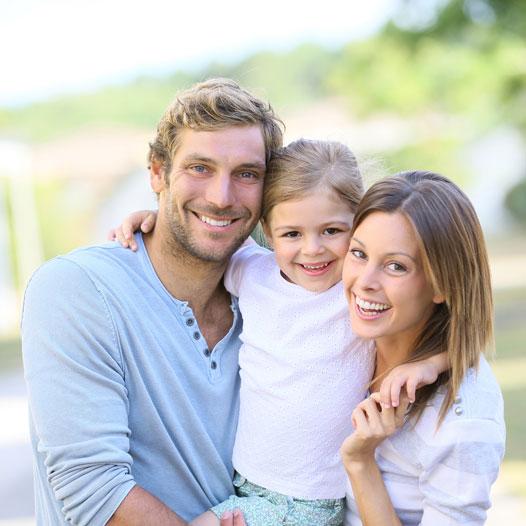 Family Dentist Near You